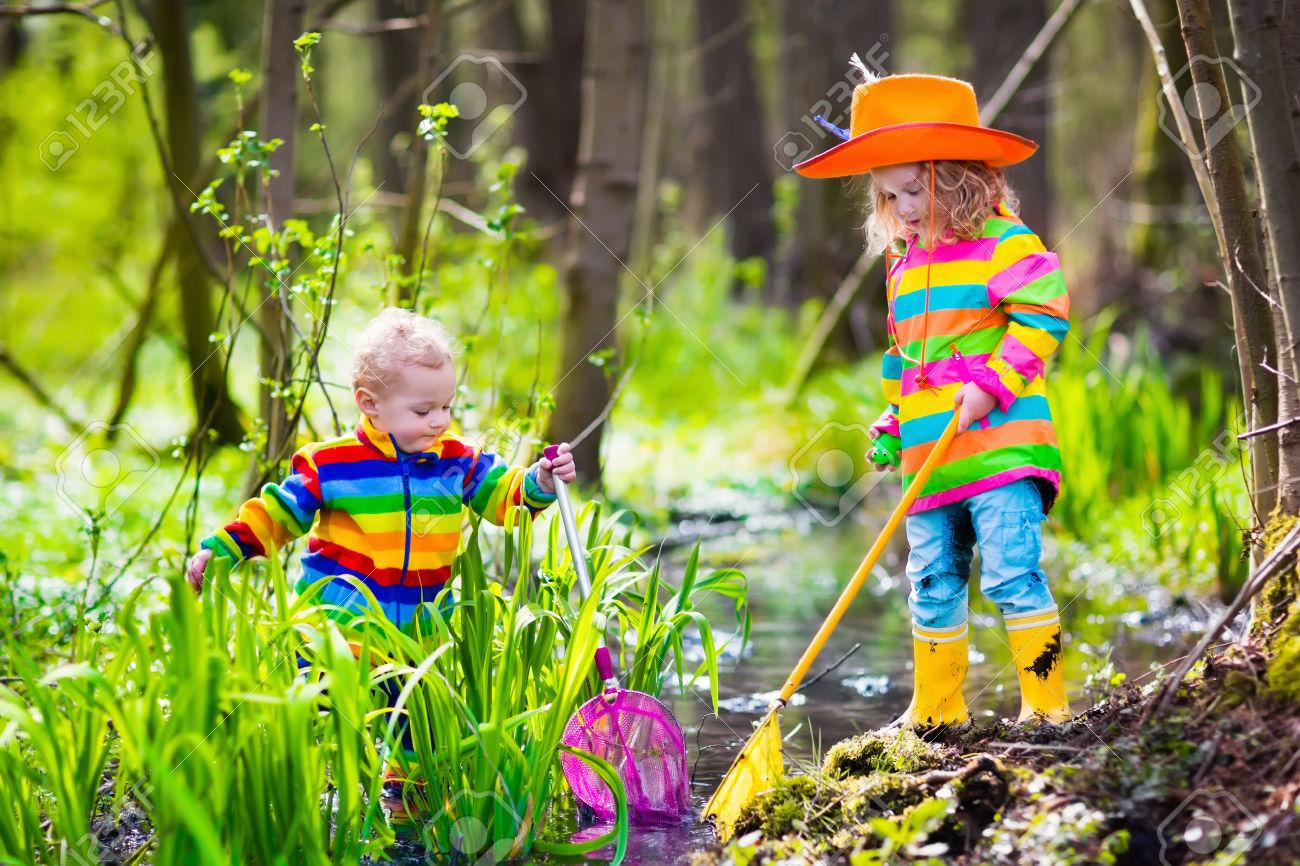 Personalit emotive di bach piccoli eroi crescono dott for Grandi bambini giocano a casa