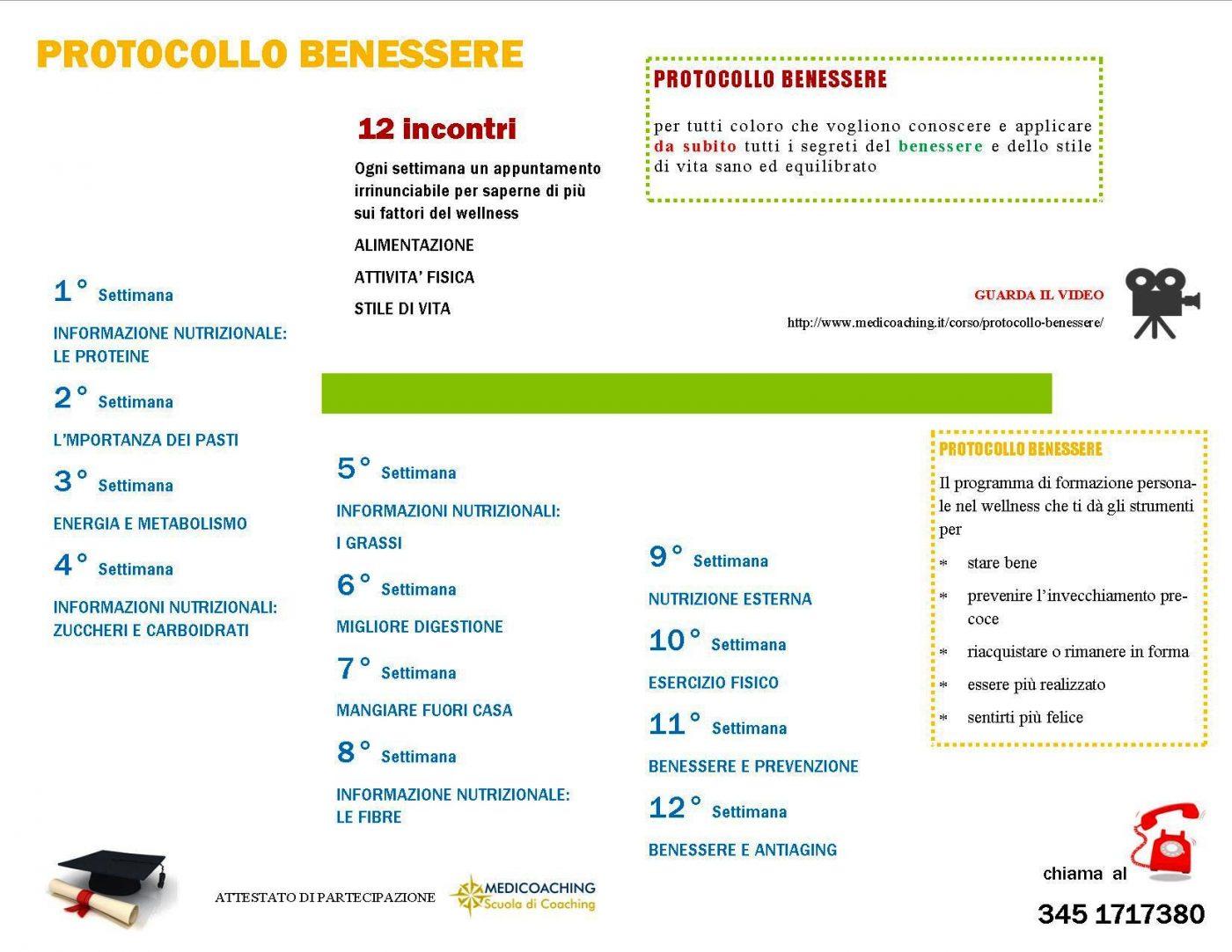 protocollo-benessere-brochure